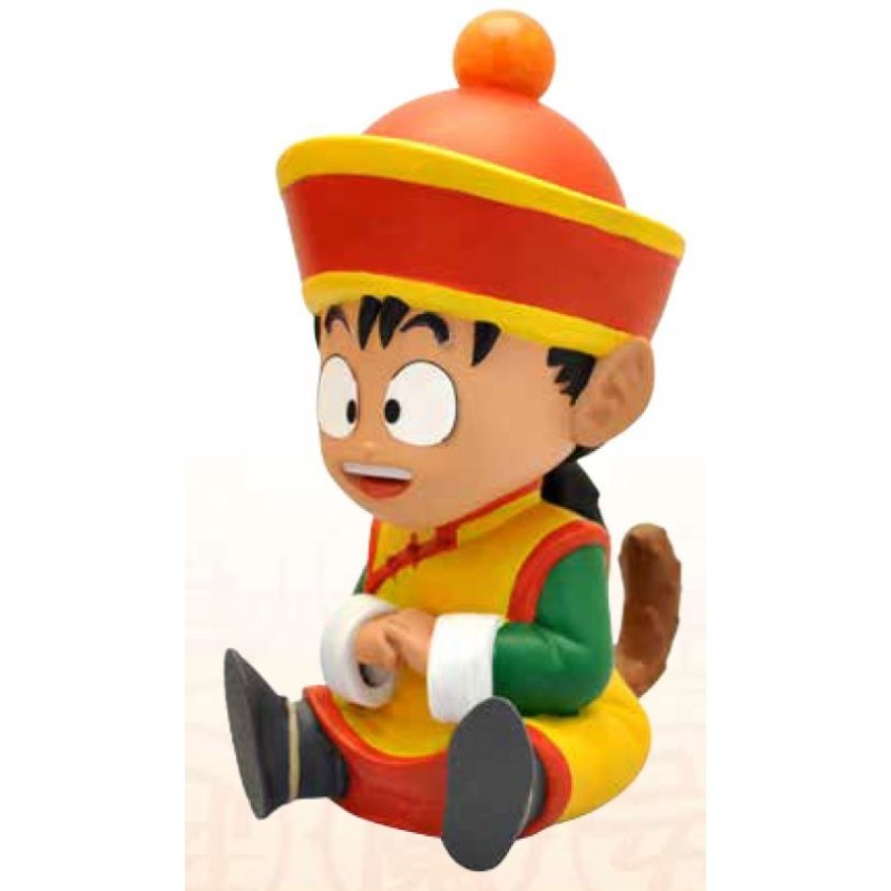 THRUSTMASTER T150 FORCE FEEDBACK RACING WHEEL PS3/PS4