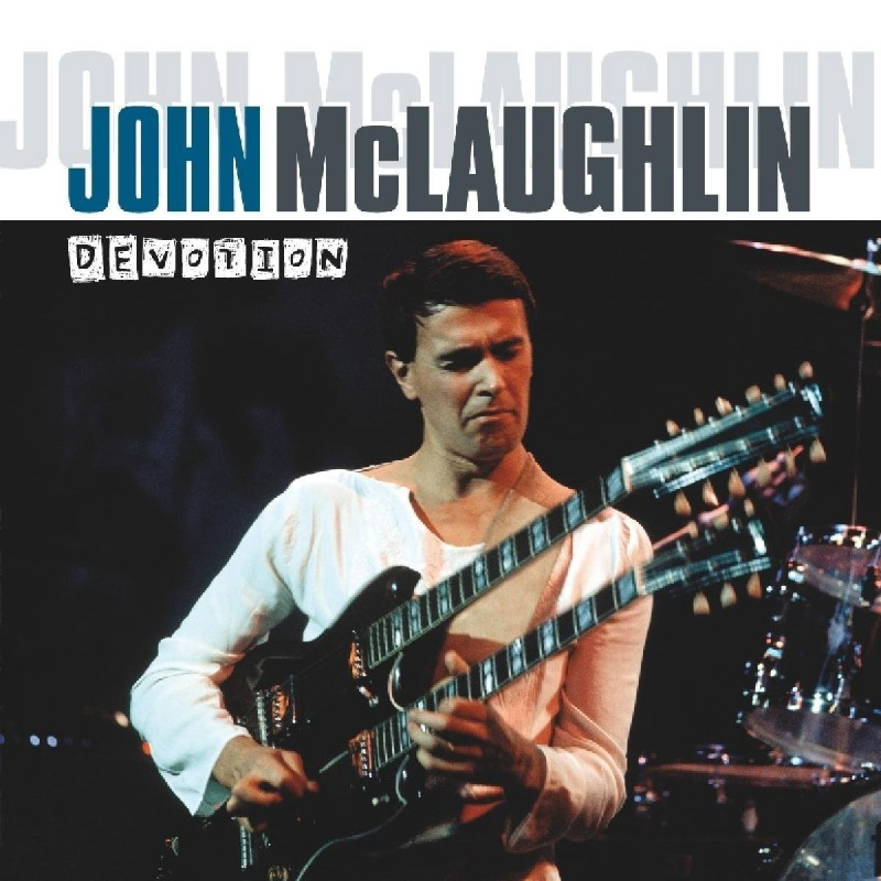 PLAYSEAT SOUND & VIBRATION