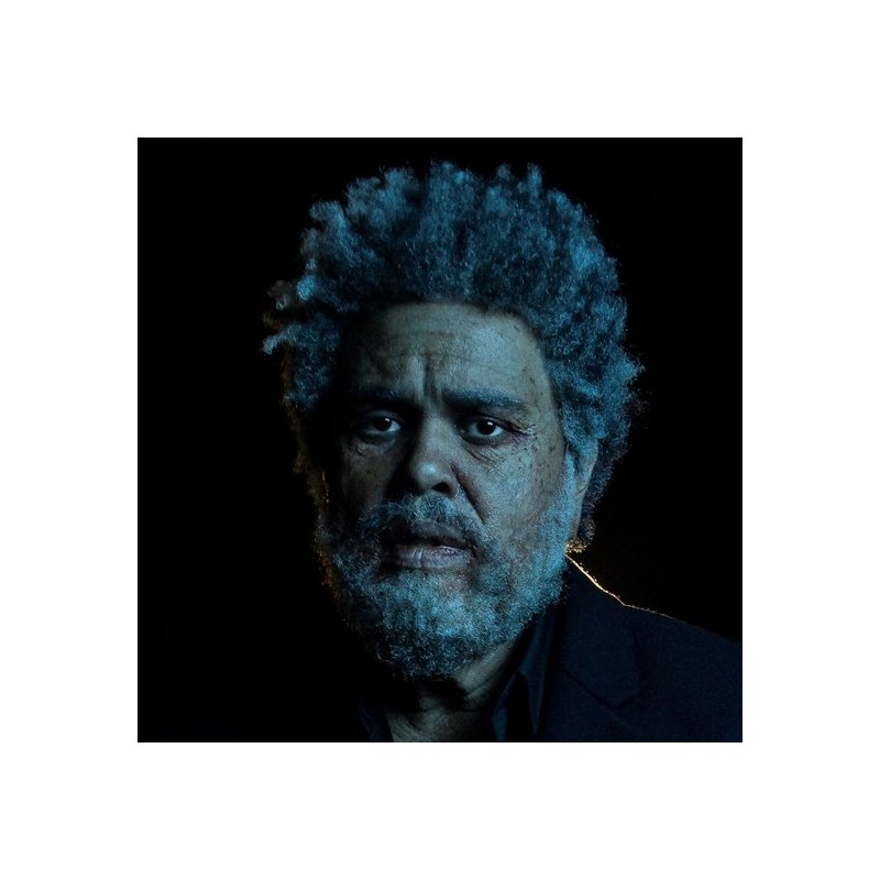 WINEHOUSE, AMY - FRANK