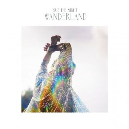 SUE THE NIGHT - WANDERLAND