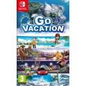 GO VACATION SW