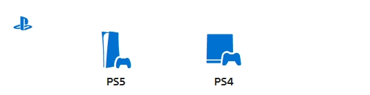 PlayStation Service Pagina