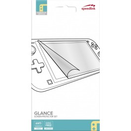 GLANCE SCREEN PROTECTOR SET SW LITE