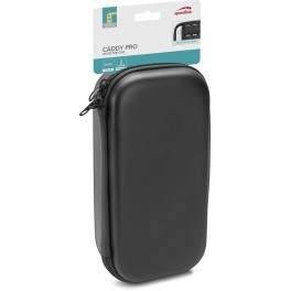 CADDY PRO PROTECTION CASE SWITCH LITE