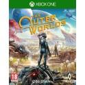 OUTER WORLDS XONE