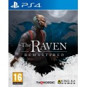 RAVEN REMASTERED PS4