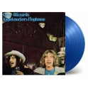 CUBY & THE BLIZZARDS - APPLEKNOCKERS F. (BLUE)
