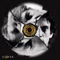 """SLOPER - SLOPER 10"""""""