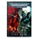 GW 40K CORE BOOK