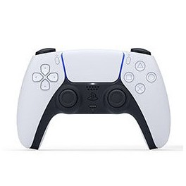 DUALSENSE WIRELESS CONTROLLER PS5