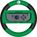 DELUXE WHEEL ATTACHMENT LUIGI SW