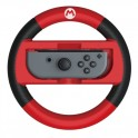 DELUXE WHEEL ATTACHMENT MARIO SW