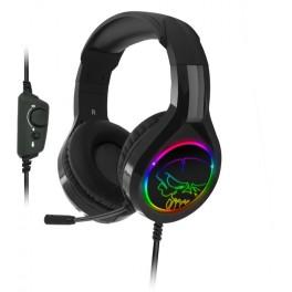 SPIRIT OF GAMER PRO-H8 HEADSET PC/PS4