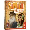 SIMILO - HISTORIE