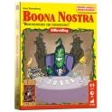 BOONANZA - BOONA NOSTRA