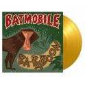 "BATMOBILE - BA-BABOON 7"""