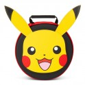 CARRYING CASE PIKACHU SW