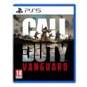 CALL OF DUTY VANGUARD PS5