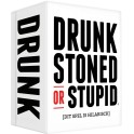 DRUNK STONED OR STUPID NL