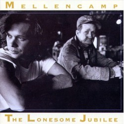 MARIO PARTY - ISLAND TOUR 3DS