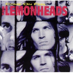 BRAVELY SECOND 3DS