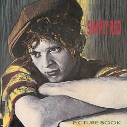 DRAGON AGE - INQUISITION PC