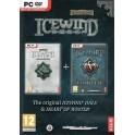 ICEWIND DALE & HEART OF WINTER PC
