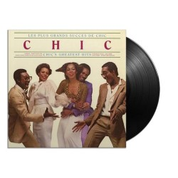 GHOST RECON SHADOW WARS 3D 3DS