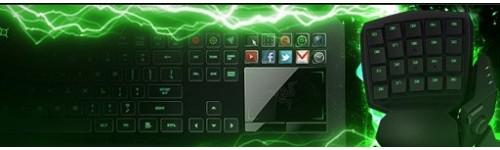 PC Accessoires